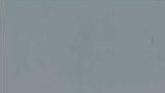 049 Краска Game Color Серый каменный (Stonewall Grey) укрывистый, 17мл