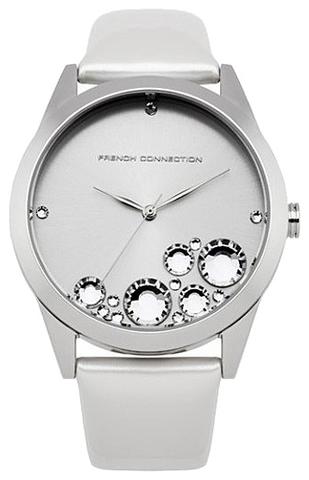 Купить Женские наручные часы French Connection FC1117W по доступной цене