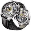 Купить Наручные часы Tissot T070.405.16.411.00 по доступной цене