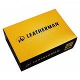 Leatherman Signal 19 функций (832265)