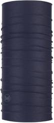Бандана-труба летняя Buff Solid Night Blue