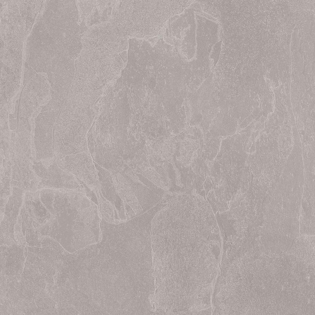Керамогранит Slate GREY 600х600х20
