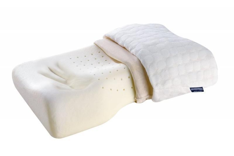 Ортопедические подушки Magniflex Ортопедическая подушка Magniflex Memory Form Comfort 3c75099dca9f4080080092d96311fb0b.jpg