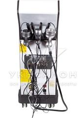 Аппарат кавитации и вакуумной терапии Nova F800