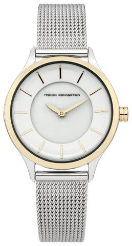 Купить Женские наручные часы French Connection FC1171SGM по доступной цене