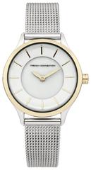 Женские наручные часы French Connection FC1171SGM