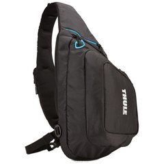Рюкзак-слинг на плечо для экшн-камер Thule Legend