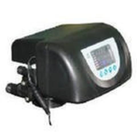 Блок управления RUNXIN TM.F68A3 - умягч. с в/сч, до 4,5 м3/ч