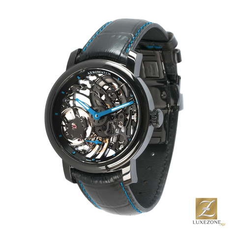 Aerowatch 50931 NO09 - 2