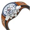 Купить Наручные часы Fossil CH2986 по доступной цене
