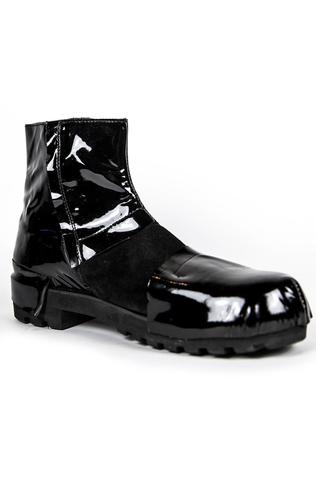 Ботинки «NOSIKI» купить