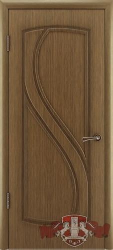 10ДГ3, Дверь межкомнатная,Владимирская Фабрика Дверей