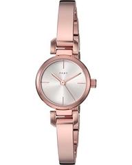 Женские наручные часы DKNY NY2629