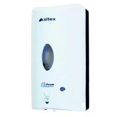 Диспенсер для мыла-пены Ksitex AFD-7960W фото