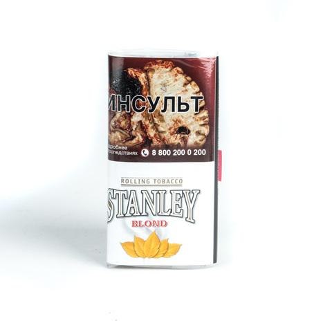 Табак Stanley Blond 30 г