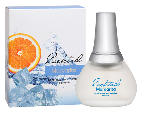 COCKTAIL Margarita, 20 ml