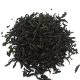 Чай Жоу Гуй, корица с горы УИ вид-3