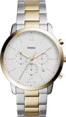 Мужские часы Fossil FS5385