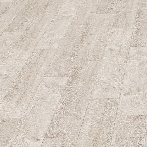 Quick Step Clix Floor Charm CXC 158 Дуб Ледяной
