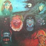 King Crimson / In The Wake Of Poseidon (LP)