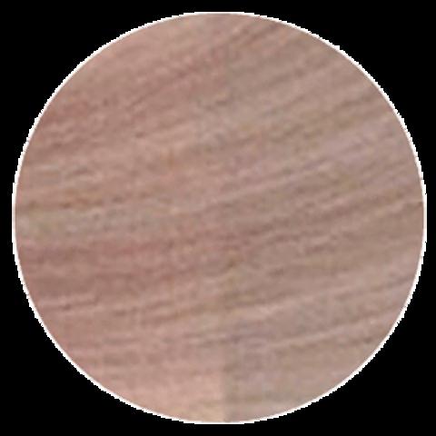 CHI Ionic UL-12i (Ультра радужный блондин) - стойкая краска для волос