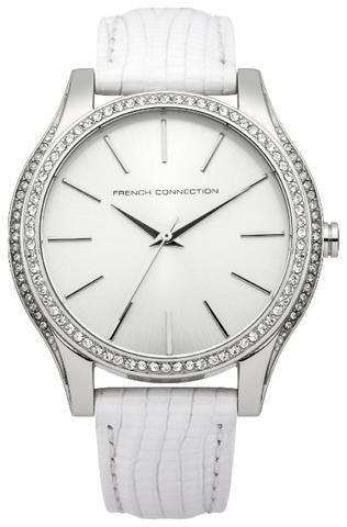 Купить Женские наручные часы French Connection FC1205W по доступной цене