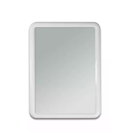 Зеркало настольное квадратное, Titania, 13*18 см
