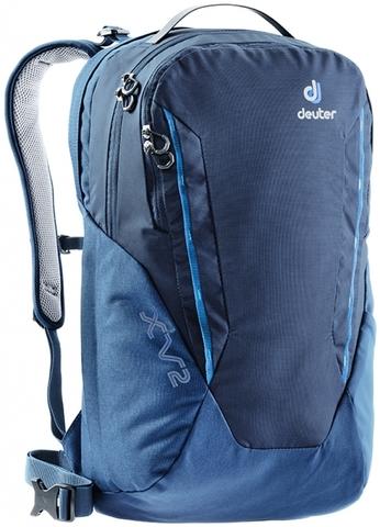 рюкзак для ноутбука Deuter Xv 2