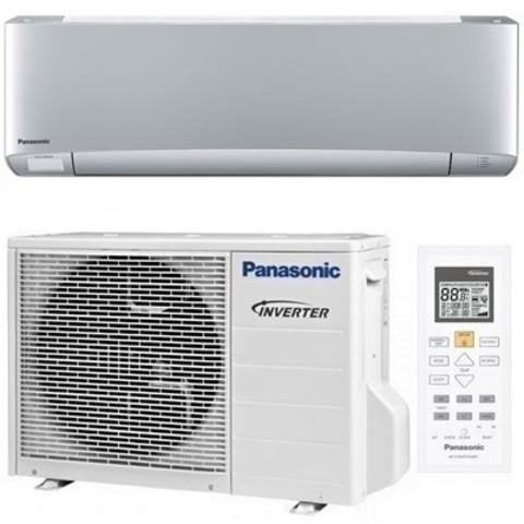 Сплит-система Panasonic CS-XZ25TKEW/CU-Z25TKE
