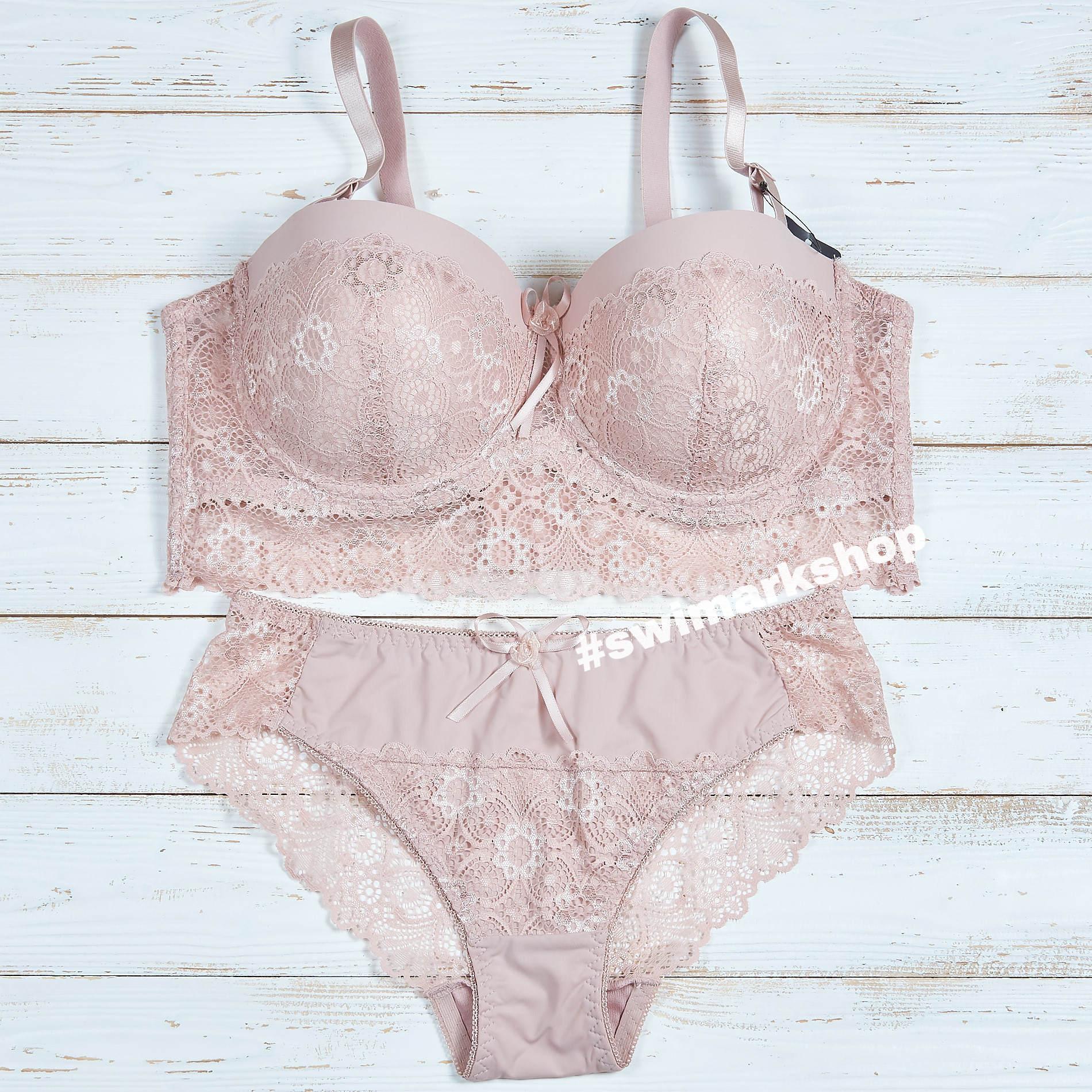 Комплекты Комплект женский TSUTEY T1389 _swimark.shop28858.jpg