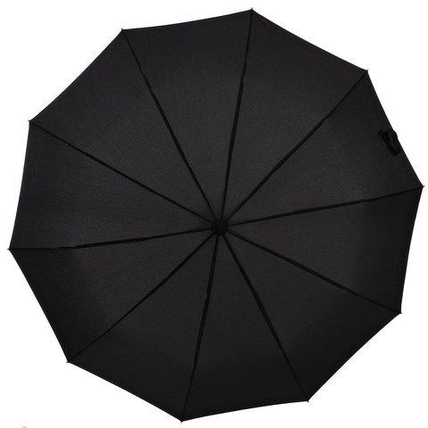 Зонт мужской, Dolphin 453