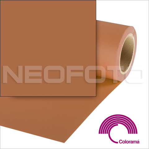 Colorama CO117 Cardamon 2.72х11 м