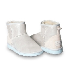 UGG Classic Mini I DO