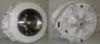 Бак в сборе для стиральной машины Beko (Беко) - 2323100900