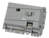 Модуль для посудомоечной машины Beko (Беко) - 1755700400