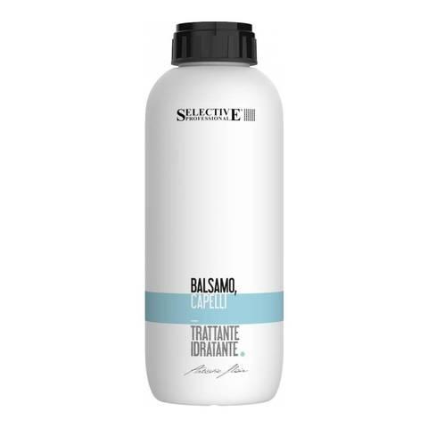 Selective Professional Balsamo Capelli - Бальзам увлажняющий для любого типа волос