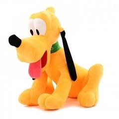 Дисней Микки Маус мягкая игрушка Плуто — Disney Mickey Mouse Pluto