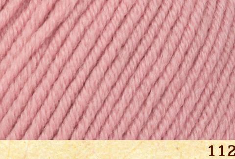 Купить Пряжа FibraNatura Dona Код цвета 106-12 | Интернет-магазин пряжи «Пряха»