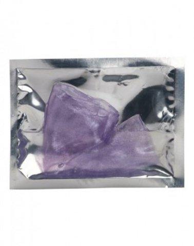 Гидрогелевая увлажняющая балансирующая маска для смешанной и жирной кожи Контроль, Beauty Style, 6 шт.