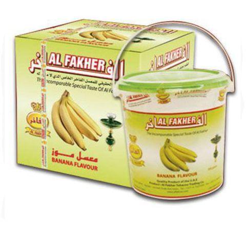 Al Fakher - Банан, килограмм