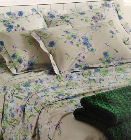 Постельное белье 2 спальное евро Mirabello Nasturzi