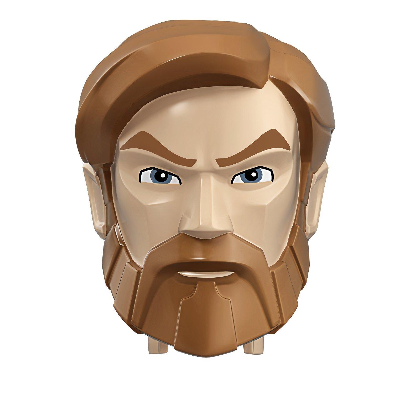 Оби Ван Кеноби