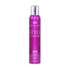 CHI MISS UNIVERSE Style Illuminate by CHI Restage Dry Shampoo - Сухой шампунь