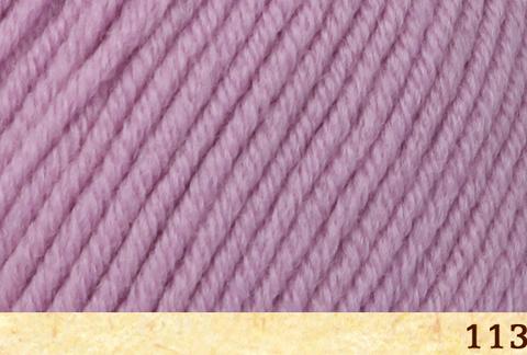 Купить Пряжа FibraNatura Dona Код цвета 106-13 | Интернет-магазин пряжи «Пряха»
