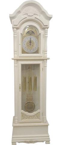 Напольные часы Columbus CR9702-KR-E