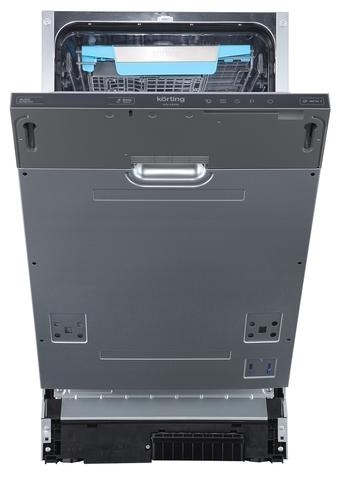 Посудомоечная машина Korting KDI 45980