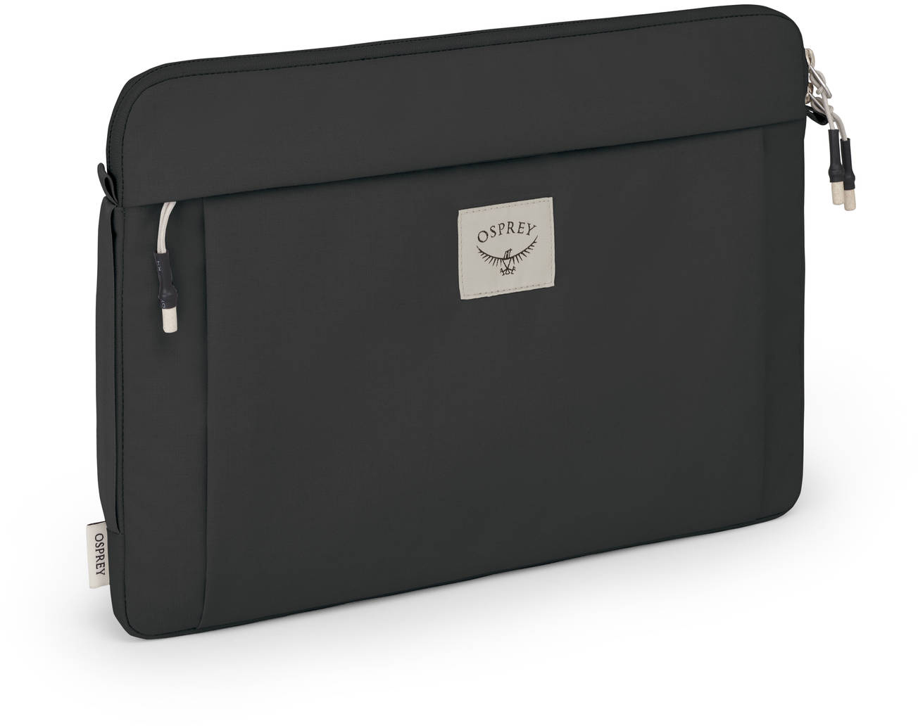 Аксессуары Чехол для ноутбука Osprey Arcane Laptop Sleeve 15 Stonewash Black Arcane_Laptop_Sleeve_15_S20_Side_Stonewash_Black_web.jpg