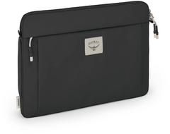 Чехол для ноутбука Osprey Arcane Laptop Sleeve 15 Stonewash Black