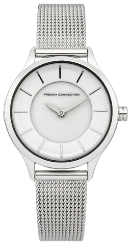 Купить Женские наручные часы French Connection FC1171SM по доступной цене