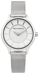 Женские наручные часы French Connection FC1171SM